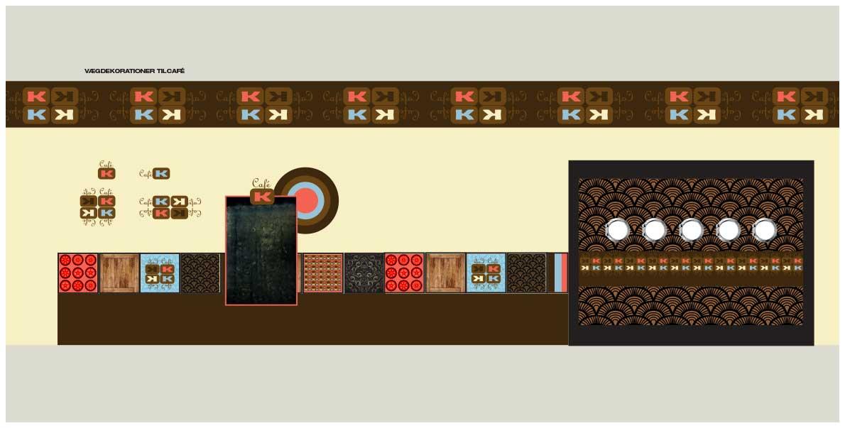 grafiskdesign_cafedeko