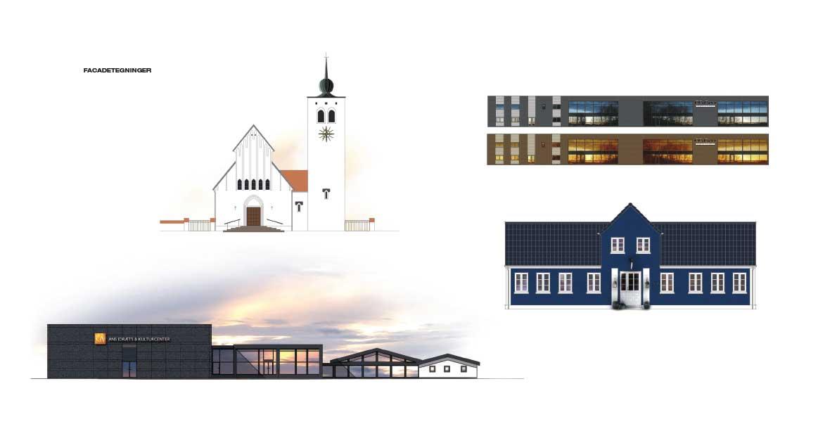 grafiskdesign_facader