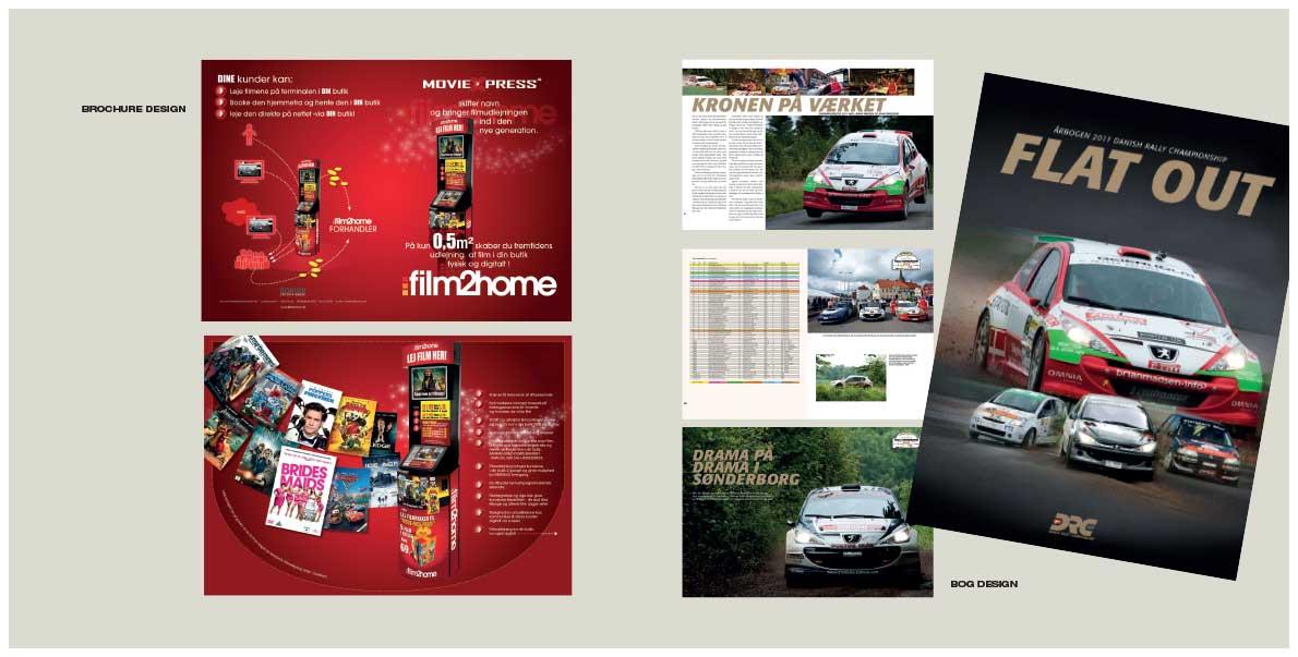 grafiskdesign_film2homeogrally