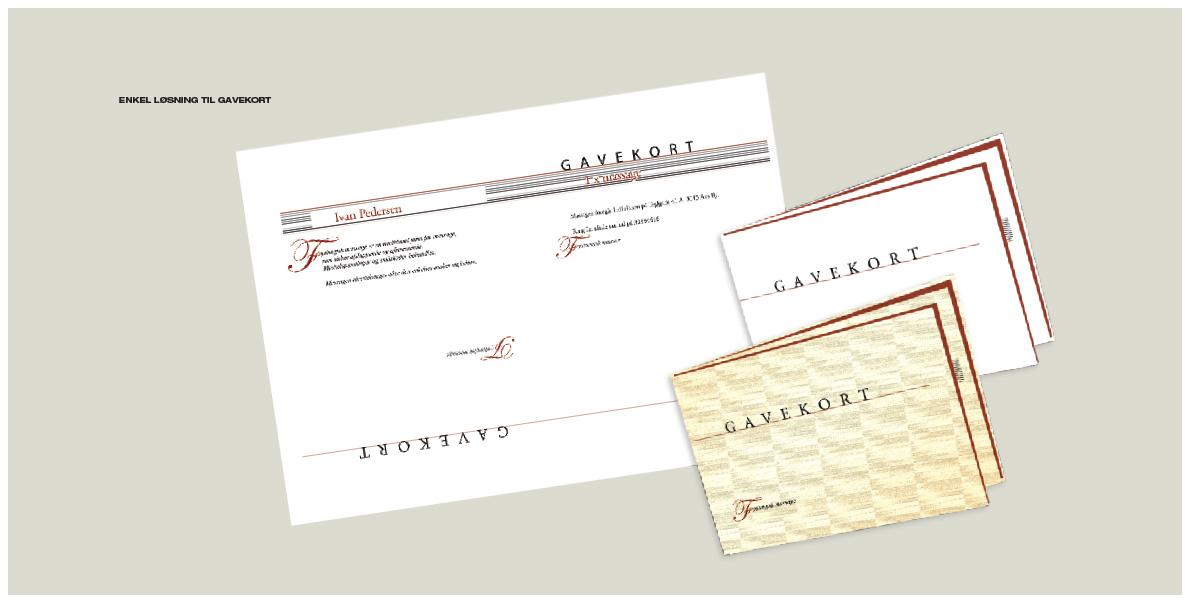 grafiskdesign_gavekort
