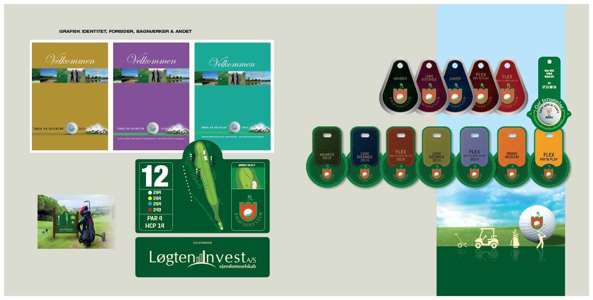 grafiskdesign_golfgrafisk