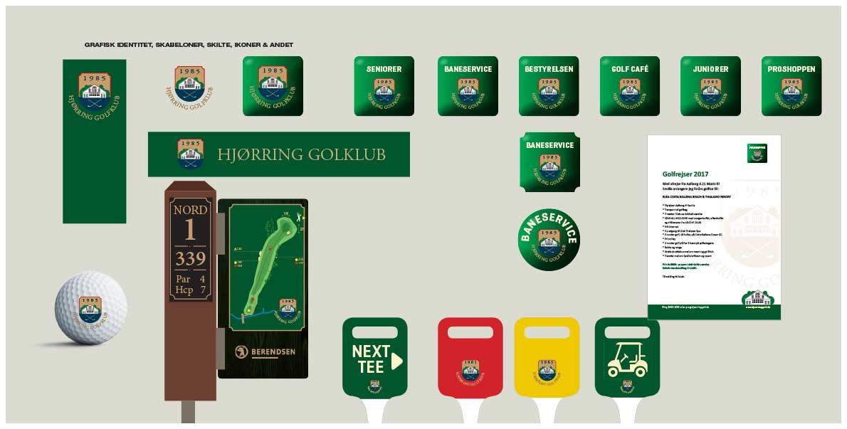 grafiskdesign_hjorringgolf