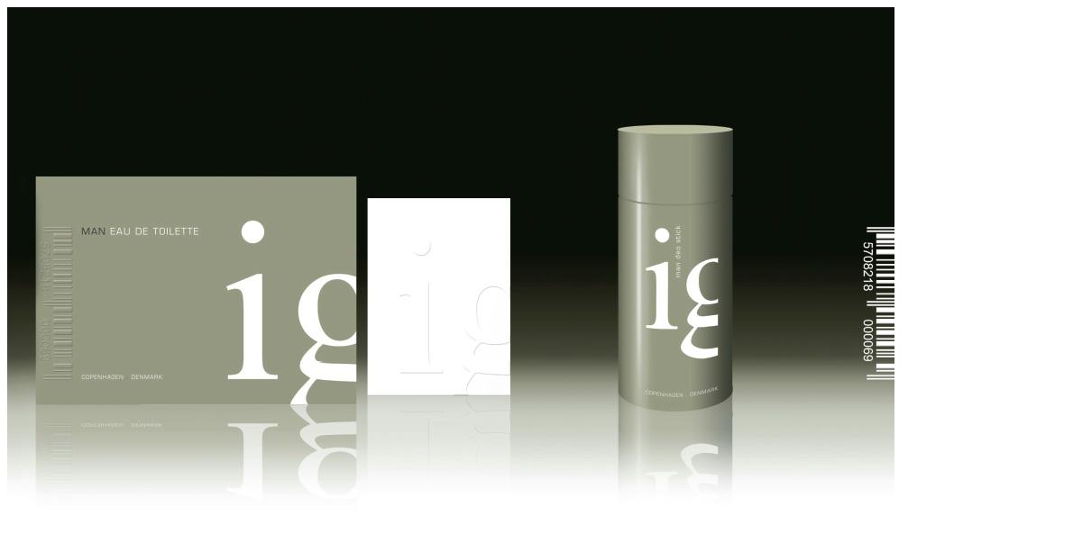 grafiskdesign_igroegparfume