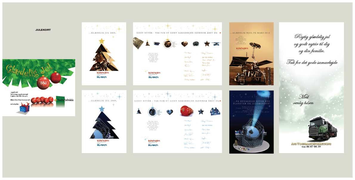 grafiskdesign_julekort