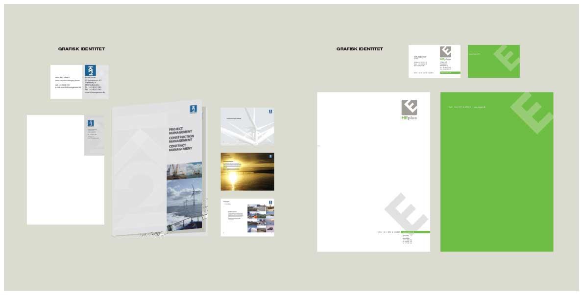 grafiskdesign_k2oghe