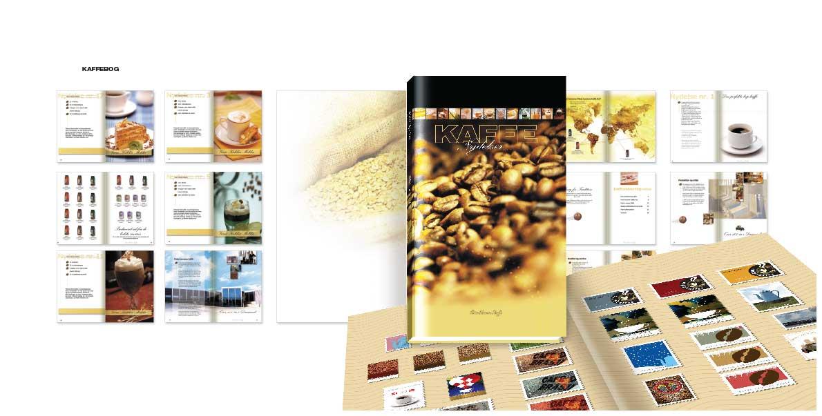 grafiskdesign_kaffebog