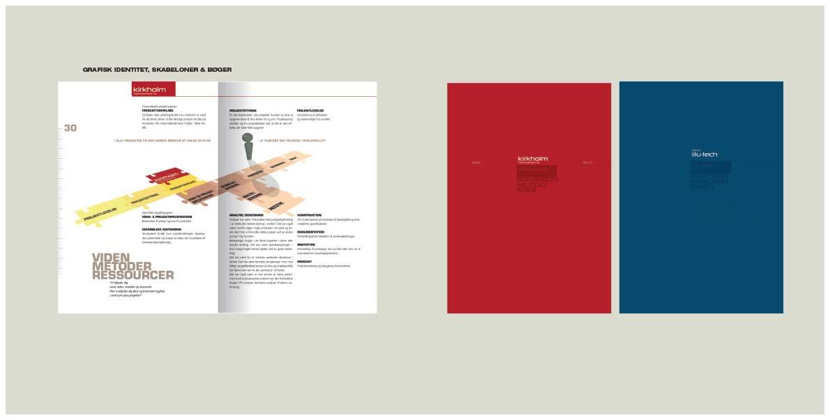 grafiskdesign_kirkholm2