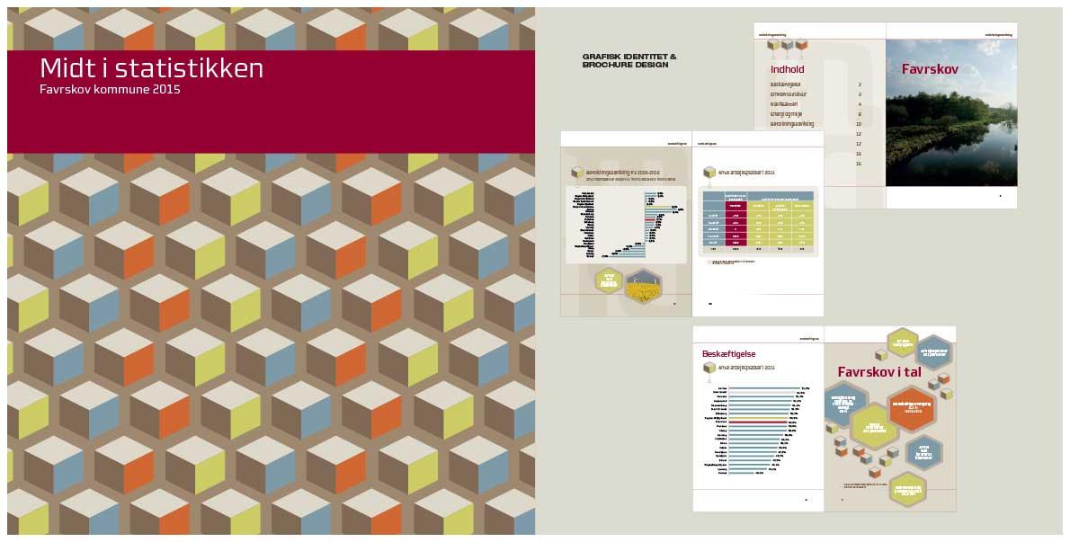 grafiskdesign_regmdesign