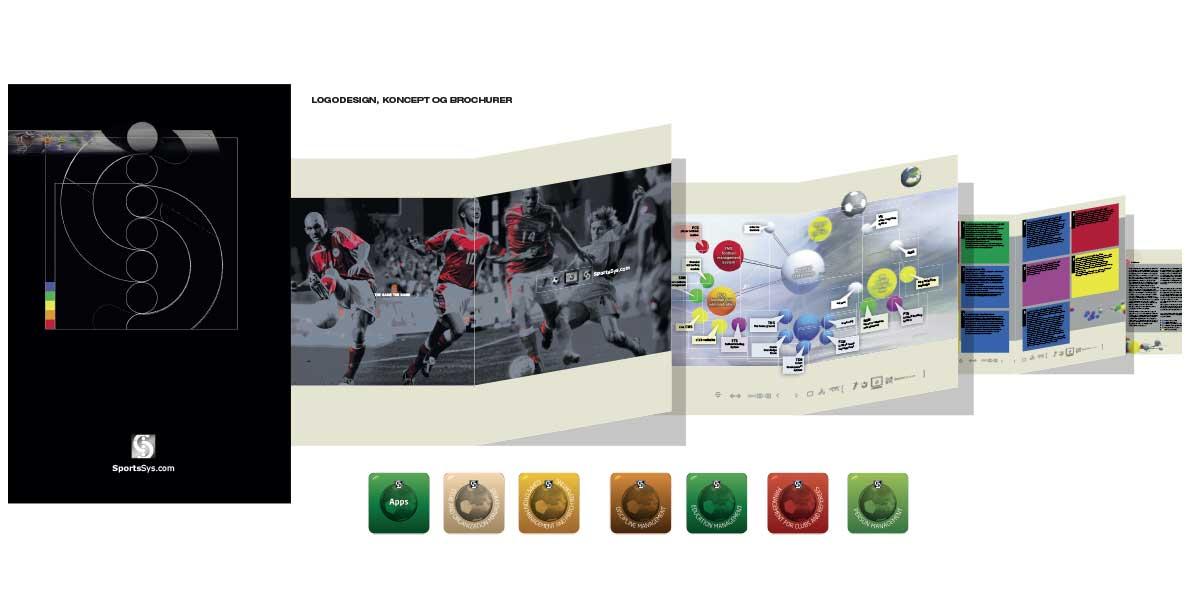 grafiskdesign_sportsysbrochurer2