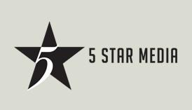 5star_media