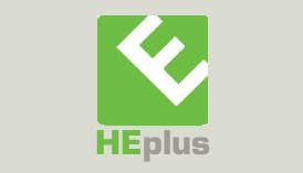 heplus