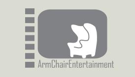 arm_chair