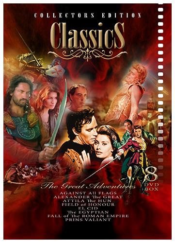 aws_classics