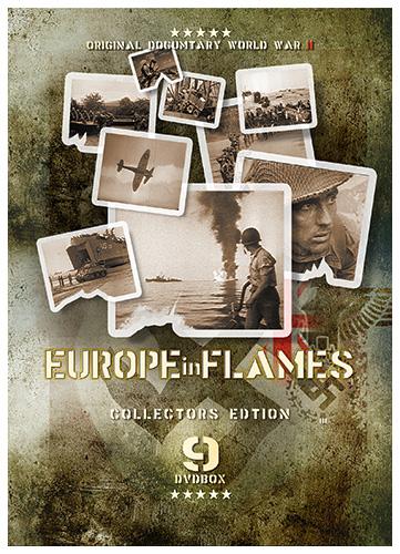 aws_europaiflammer