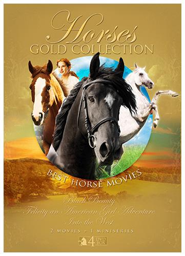 aws_horses