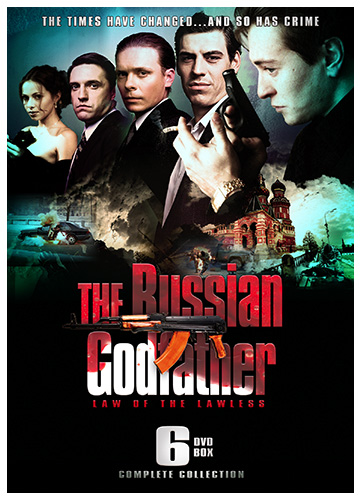aws_russiangodfather