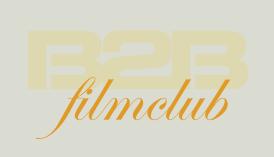 b2b_filmclub