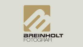 breinholt