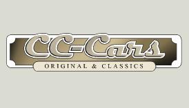 cccars