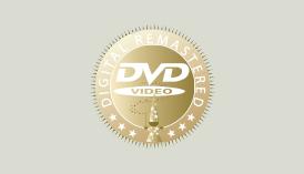 digitalremaster