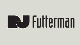 dj_futterman