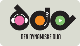 dynamisk_duo