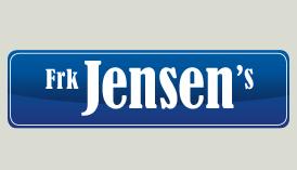 frk_jensen