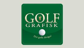 golf_grafisk