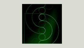 groen_logo