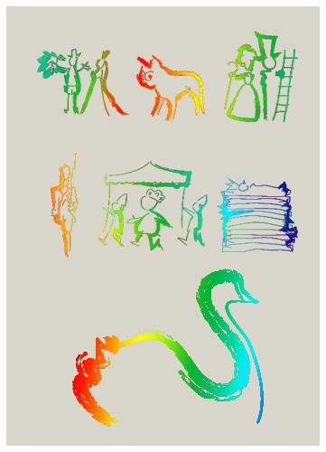 illustrationer_hca7
