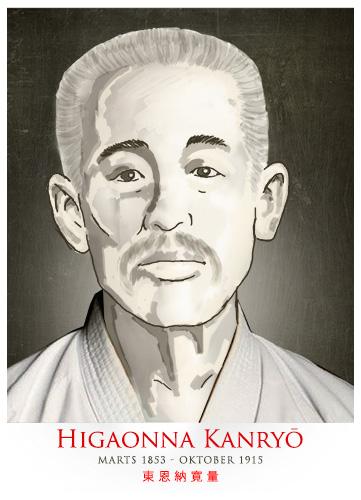 illustrationer_karate1