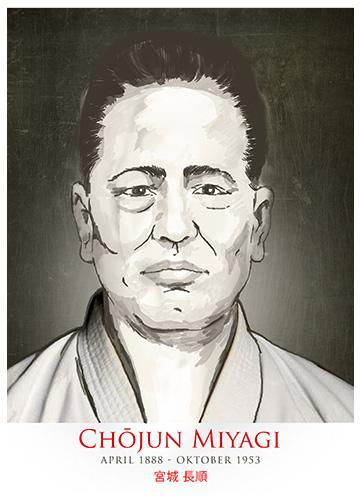 illustrationer_karate2