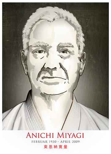 illustrationer_karate3