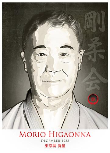 illustrationer_karate4