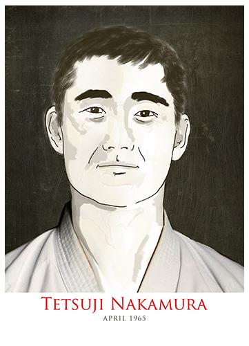 illustrationer_karate5