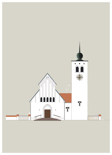 illustrationer_kirken