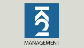 k2management