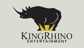 king_rhino
