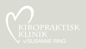 kiopratisk_klinik