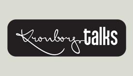 kronborg_talks