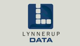 lynnerup_data