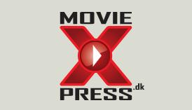 movie_x_press
