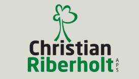 riberholt
