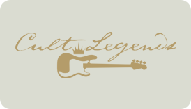 rock_legends
