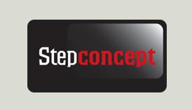 stepconcept